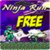 Ninja Run for Laaba icon