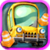 UnBlock Car - puzzle icon