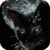 Cat Of The Moon Live Wallpaper icon