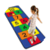 Rules to play Hopscotch app for free