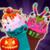 Halloween Hair Salon Game app for free
