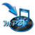 MP3 Fast Downloader and Player icon