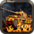 Bomber Tank Defense icon