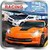 Speed Car Racing - Real Thrill app for free