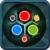 Brain Crush Dots Story icon