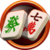 MahjongMania icon