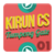 KIRUN CS: Tumpeng Gate app for free