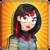 Katana Dress Up icon
