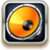 AZ MP3 Music Download app for free