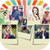Collage Photo Maker Pic Grid app for free