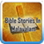 Bible Stories In Malayalam app for free