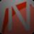 N-Pad app for free
