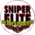 Sniper Elite V2 - Achievements icon