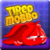 Tired Mobbo Battery app for free