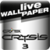 Crysis 3 Live Wallpapers app for free