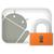 Smart AppLock app for free