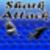 Shark Attack icon