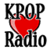 Kpop Radio Korean Pop Music app for free