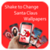 Santa Claus – Shake to Change app for free
