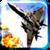 Desert Storm II app for free