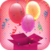 Birthday Wishes Collection app for free