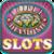 Slot Machine: Triple Diamond app for free