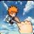 Ichigo Bleach Adventure app for free