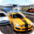 Traffic Racer Freeway app for free