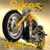 HD Bikes Wallpapers icon