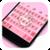 Kitty Theme -Emoji Gif Keyboard app for free