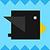 Speedy Crow app for free