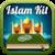 Islam Kit app for free