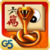 Mahjong Artifacts® app for free