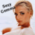 Sexy Gemma Atkinson icon