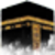 Panduan Ibadah Haji icon