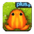Pocket Frogs icon