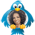 Oprah Winfrey - Tweets app for free