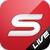 Sport pl LIVE app for free