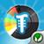 TriviaTunes icon