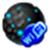 Obten WIFI app for free