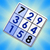 Sudoku of the Day app for free