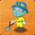 Treasure  Digger app for free
