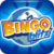 BINGO Blitz app for free