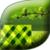 Nature Live Wallpaper HD icon