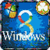 Windows 8 Rview Go Launcher Ex XY app for free
