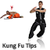 Kung Fu Tips app for free