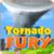 Tornado Fury app for free