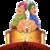 Akbar Birbal Stories - English Storie app for free