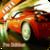 Throne Racer Pro icon