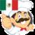 El Chef Mexicano - Recetas icon